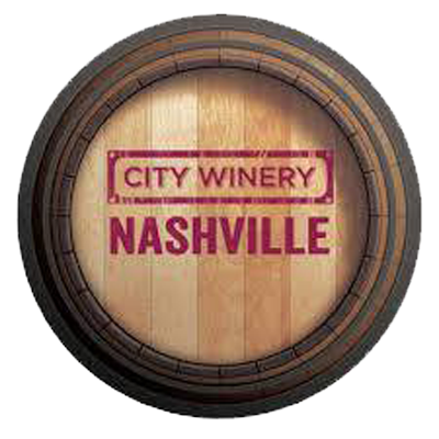 CityWinery_icon