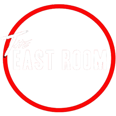 The-East-Room_icon
